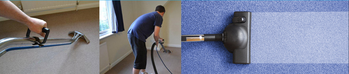 Carpet Cleaning Croydon, Carpet Cleaning Gatwick